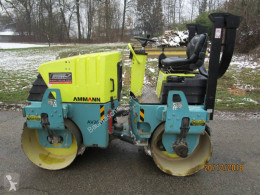 Compactador Ammann AV 26-2 compactador tandem usado