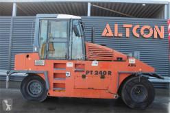 ABG PT 240 R