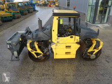 Bomag BW 174 A P AM tweedehands tandemwals