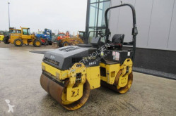 Bomag BW 135 AD compacteur tandem occasion