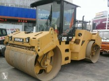 Caterpillar CB544