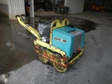 Ammann vibrating roller AR65 DE