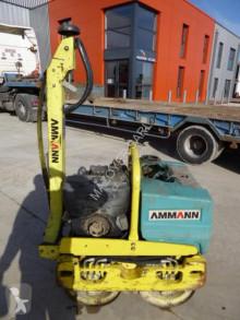 Ammann AR65 DE plaque vibrante occasion