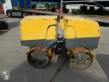 Wacker Neuson RT 82 SC 2 used sheep-foot roller