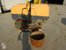 Wacker Neuson RT 82 SC 2 tweedehands schapenpootwals