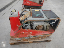 zhutňovač Wacker Neuson DPU7060 Fe