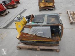 Wacker Neuson DPU7060 Fe
