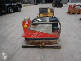 Plaque vibrante Wacker Neuson DPU7060 Fe