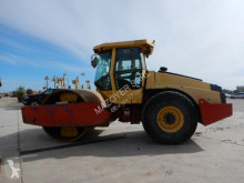 Dynapac CA602D used tandem roller