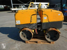 Wacker Neuson vibrating roller RT 82 SC 2