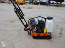 MS65-4U used vibrating plate compactor