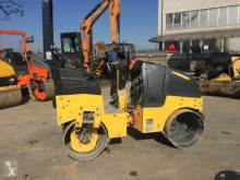 compactor manual Bomag