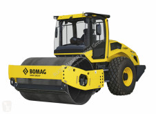Monocilindru compactor Bomag BW 213 D-4