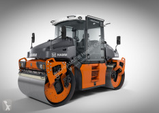 Дорожный каток Hamm DV+ 90i VO-S новый
