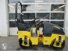 Compactor manual Bomag BW 90 AD-5