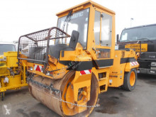 Combiwals Bomag BW151 AC-2