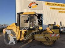 Caterpillar cb-535b