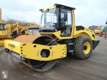Bomag BW 211 DH-5 used single drum compactor