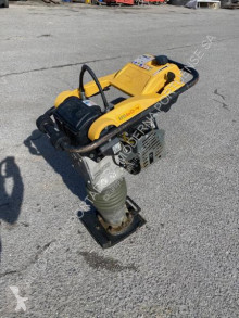 Wacker Neuson BS60-4As