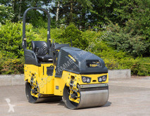 Bomag BW 80 AD-5 compactor manual nou