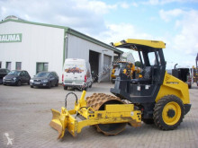 Bomag BW 124 P D H-4 Walze