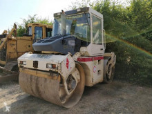 Bomag BW170 AD compacteur tandem occasion