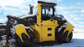 Compactor Bomag BW174 AP-AM KSG second-hand