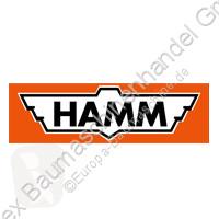Hamm H11 i
