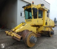 Bomag BC772RB 2