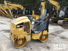 Caterpillar CB14 B