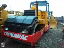 Dynapac CC421