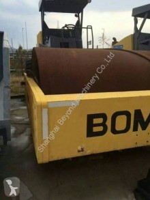 Bomag BW225 D-3