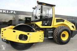 Bomag BW 213 DH-5 Single drum roller NEW!