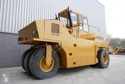 Caterpillar PS-500