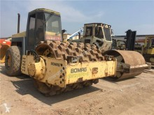 Bomag BW219 PDH-3