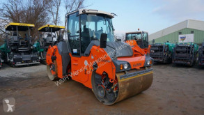 compactor Hamm HD+90iVV-S