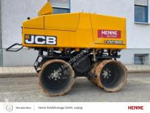 مدحلة JCB VM1500 F Grabenwalze مستعمل