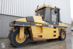 Caterpillar PF-300C