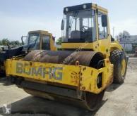 Bomag BW211 D-4
