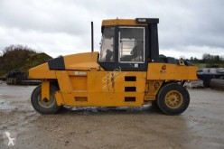 Caterpillar PS300B PS300B used wheeled roller