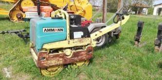 Ammann ARW 65 1B40