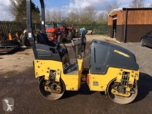Bomag BW80 AD-5 compactor tandem second-hand