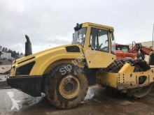 Bomag BW216 PDH-4