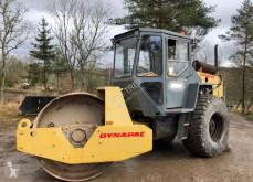 Dynapac CA25 II