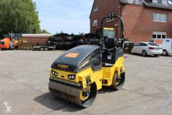 walec Bomag BW 120 AD-5 (NEW)