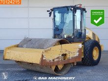 compattatore Caterpillar CS 76 Nice and clean compactor - Roller
