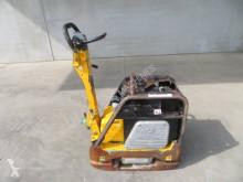 Manuel kompaktör ikinci el araç