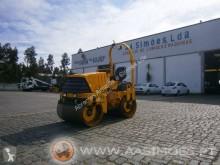 Ammann AV 26 compactor tandem second-hand