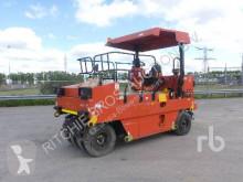 Ingersoll rand PT125