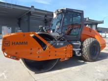 compactador Hamm H 18i